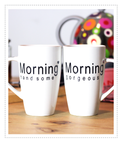 Morning-Mugs